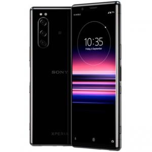 Sony XPERIA 5 (855, 6GB+128GB) 无锁智能手机 @ Best Buy