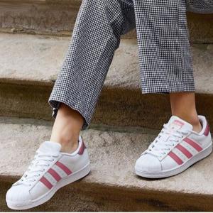 adidas Originals Superstar Shoes Kids' @ eBay US