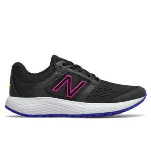 【Joe's New Balance Outlet】女款 520v5 跑鞋一日闪购!