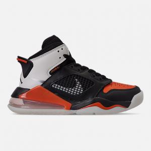 Finish Line官網 Jordan Mars 270氣墊大童款籃球鞋熱賣