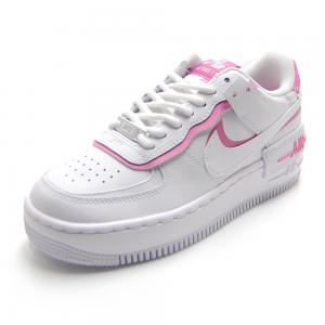 Women's Nike Air Force 1 Shadow Casual Shoes @ Finish Line