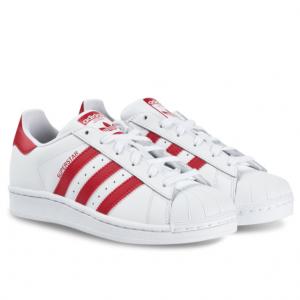 Adidas 儿童运动鞋服折上折特惠 @ AlexandAlexa