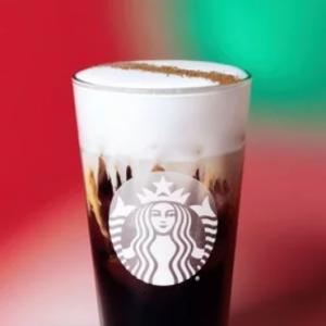 預告:星巴克 Happy Hour 咖啡飲品限時特賣