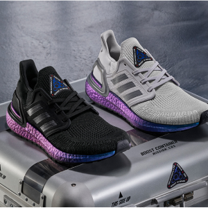 Ultraboost 20 Shoes Newly Released @ adidas