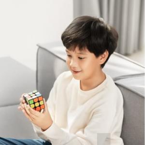 Xiaomi 米家智能3阶儿童魔方 @ JoyBuy