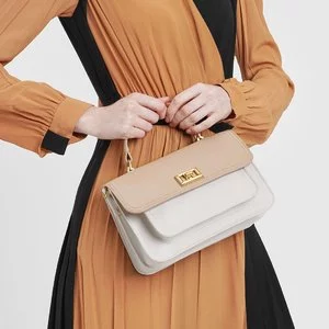 New Arrivals @Charles & Keith