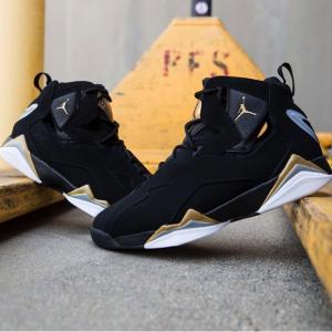 Buy More Save More Sale (Nike, Jordan, Adidas, Champion, Fila & More) @ Jimmy Jazz