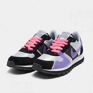 Women's Nike V-Lcove O.X. Casual Shoes @ Finish Line