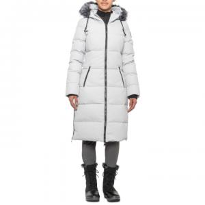 【Sierra】官網登山靴,戶外背包、服飾等秋冬折扣上新