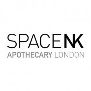 Double Points Event -100 Points Equals To $5 Voucher @ Space NK US