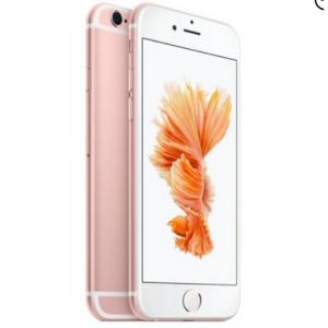 Walmart - iPhone 6s 32GB Family Mobile版 直降$200