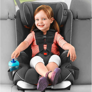 Select Chicco® Car Seats & Travel Systems Sale @ buybuy Baby