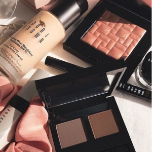 Bobbi Brown Holiday Sitewide Sale