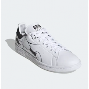 The Year Of The Rat, Adidas Originals Stan Smith Shoes @adidas