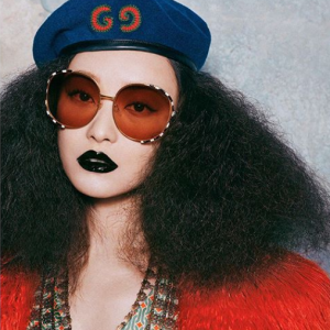 Gucci, Tom Ford, MCM, Burberry, Chloe & More Designer Sunglasses @ Nordstrom Rack
