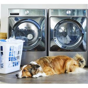 Sears精選家電、洗衣機、冰箱、洗碗機、燃氣灶具等大促熱賣
