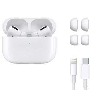 Extra $50 off Apple AirPods Pro @Amazon