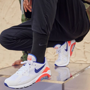 Clothing, Shoes & Accessories Sale on Sale @ Nike UK