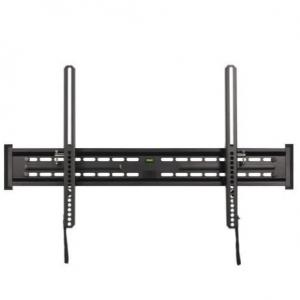 "75% off Utilitech Steel Fixed/Tilt TV Wall Mount (37"" - 90"") @Lowes"