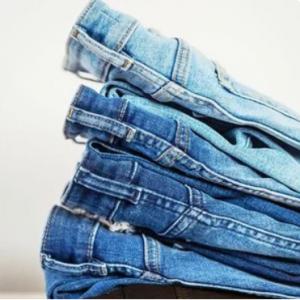 1月18日折扣精选,牛仔裤低至$19.97、雅诗兰黛面霜立减$20、羊羔绒盖毯2条$30、羽绒夹克$17.49等