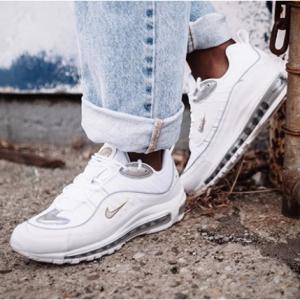 Finish Line 精选Adidas、Nike、Fila、Converse、Jordan、Champion等服饰、鞋履折上折热卖