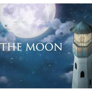 Nintendo -《去月球》Switch 數字版,首發降價