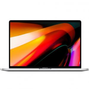 """$250 off Apple 16"""" MacBook Pro(Intel Core i7, 16GB, 512GB) @B&H"""