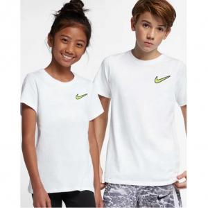 Nike Kids Apparels & Shoes Sale @ Nike