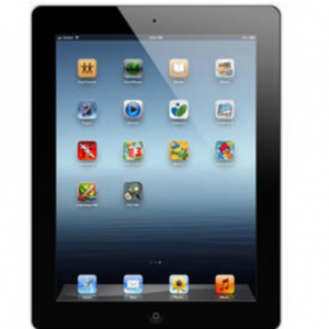 "$424.05 off iPad 2 9.7"" WiFi 16GB iOS Tablet - A1395 - 2nd generation - Black Refurbished @Kmart"