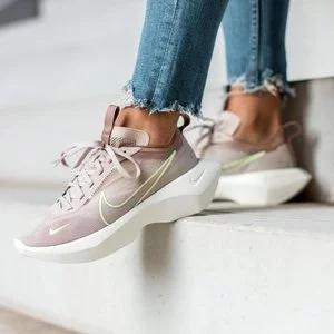 Nike官網 Vista Lite女鞋全新登陸