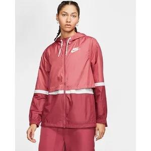 Womens Woven Jacket Nike Sportswear Sale @Nike
