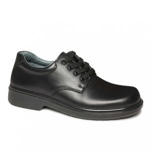 School Shoes Sale @ David Jones