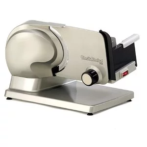Chef'sChoice 615A Electric Meat Slicer @ Woot