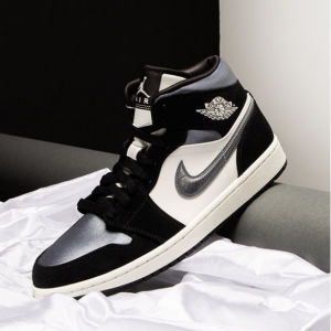Nike, Jordan, Adidas, The North Face, Timberland & More Sale @ Champs Sports