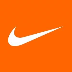 Nike官网 特价区折上折 阿甘鞋$47 Roshe$52收