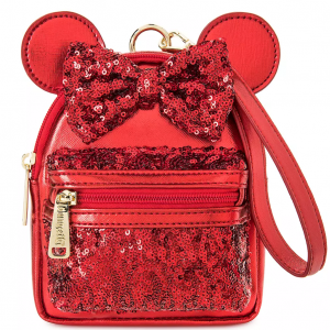 shopDisney NEW Lunar New Year Styles