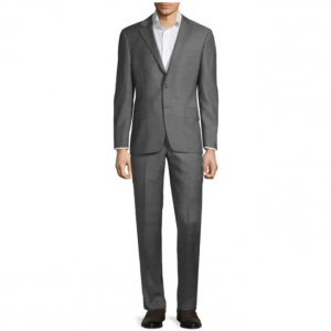 Up to 50% OFF Suits & Suit Separates @ Saks OFF 5TH