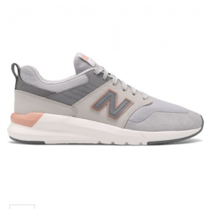Joes New Balance Sale on 517v1, 577v4 & More Shoes