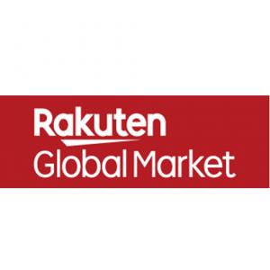 Rakuten Global Market Sitewide Savings for US Customers