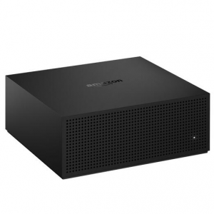 $100 off Amazon Fire TV Recast, over-the-air DVR, 500 GB, 75 hours @B&H