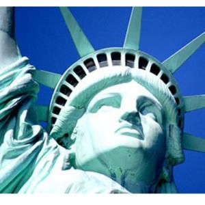 Flights from New York to Las Vegas @Globehunters