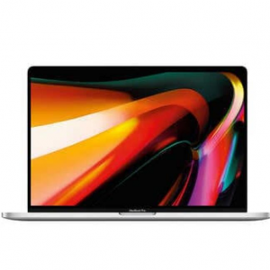 Costco - MacBook Pro 16 (i7-9750H, 5300M, 16GB, 512GB) 新款 直降$200