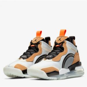 Jordan Aerospace 720 Men's Shoe @Nike.com