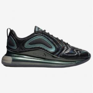 Champs Sports 低至2.5折收Jordan, Nike, adidas等運動鞋