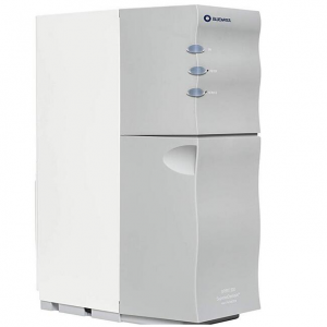 Up to $600 off  Bluewater Cleone @Amazon