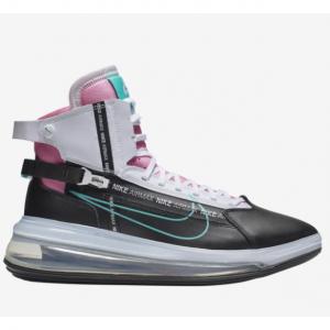Eastbay Sale on Jordan Retro, Nike Air Max & More