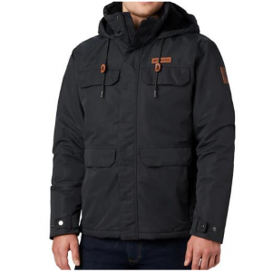 Up to 60% Off Select Winter Styles @Columbia