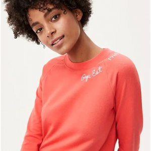 Up to 60% Off Sale + Extra 40% Clearance @Gap Factory