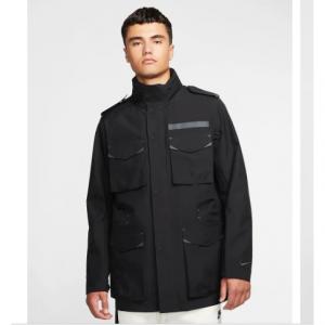 $100 OFF Nike GORE-TEX M65 Mens Jacket @Nike.com