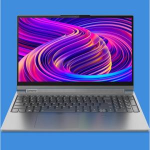 Lenovo - 返校季大促:IdeaPad C940 超级本(i7-9750H, 1650, 12GB, 256GB) 直降$440